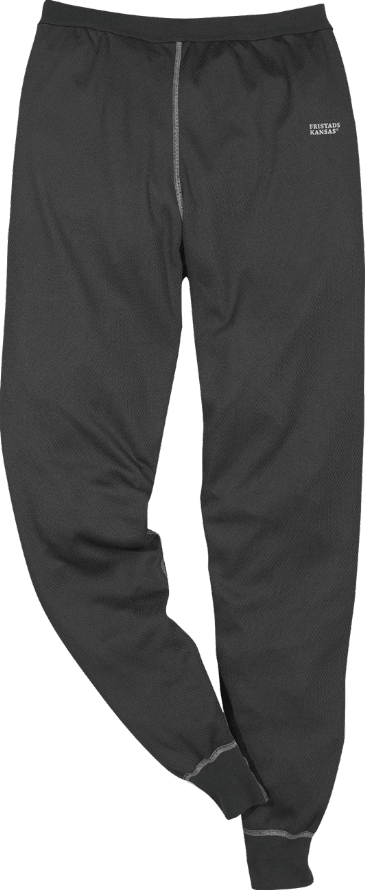 Fristads Long Johns 788 OF